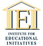 institute_for_educational_initiatives_logo