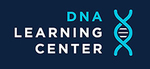 DNA_learning_center_logo